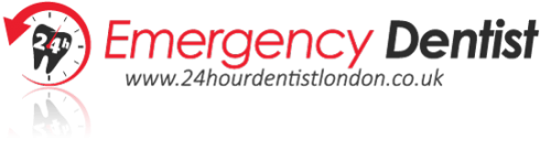 24 Hour Emergency Dentist London