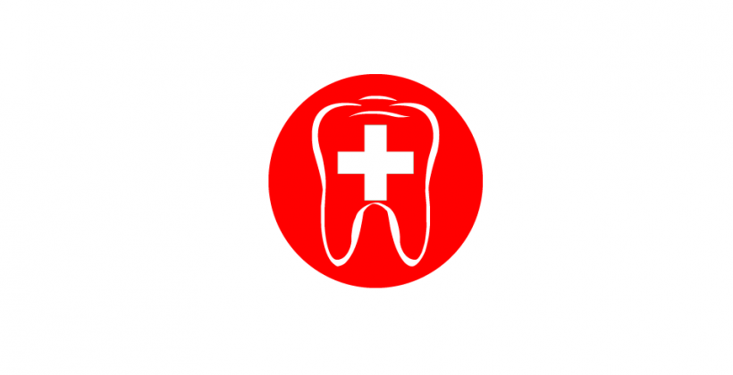 Should I go to A&E for a dental emergency?